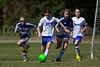 U13 Lady Twins Red vs GUSA 99 Freedom<br /> Saturday, October 13, 2012 at Sara Lee Soccer Complex<br /> Winston Salem, NC<br /> (file 111619_BV0H4733_1D4)