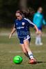 U13 Lady Twins Red vs GUSA 99 Freedom<br /> Saturday, October 13, 2012 at Sara Lee Soccer Complex<br /> Winston Salem, NC<br /> (file 111623_BV0H4735_1D4)