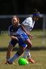 U13 Lady Twins Red vs GUSA 99 Freedom<br /> Saturday, October 13, 2012 at Sara Lee Soccer Complex<br /> Winston Salem, NC<br /> (file 111321_BV0H4722_1D4)