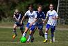 U13 Lady Twins Red vs GUSA 99 Freedom<br /> Saturday, October 13, 2012 at Sara Lee Soccer Complex<br /> Winston Salem, NC<br /> (file 111619_BV0H4732_1D4)