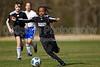 U13 Lady Twins Red vs PTFC Lady Grey Sunday, March 04, 2012 at BB&T Soccer Park Advance, North Carolina (file 150424_BV0H1440_1D4)