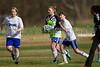 U13 Lady Twins Red vs PTFC Lady Grey Sunday, March 04, 2012 at BB&T Soccer Park Advance, North Carolina (file 150259_BV0H1425_1D4)