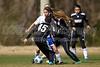 U13 Lady Twins Red vs PTFC Lady Grey Sunday, March 04, 2012 at BB&T Soccer Park Advance, North Carolina (file 150338_BV0H1433_1D4)