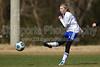 U13 Lady Twins Red vs PTFC Lady Grey Sunday, March 04, 2012 at BB&T Soccer Park Advance, North Carolina (file 150419_BV0H1435_1D4)