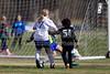 U13 Lady Twins Red vs PTFC Lady Grey Sunday, March 04, 2012 at BB&T Soccer Park Advance, North Carolina (file 150531_BV0H1442_1D4)