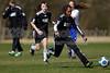 U13 Lady Twins Red vs PTFC Lady Grey Sunday, March 04, 2012 at BB&T Soccer Park Advance, North Carolina (file 150423_BV0H1439_1D4)