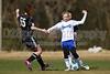 U13 Lady Twins Red vs PTFC Lady Grey Sunday, March 04, 2012 at BB&T Soccer Park Advance, North Carolina (file 150421_BV0H1437_1D4)