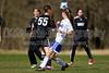 U13 Lady Twins Red vs PTFC Lady Grey Sunday, March 04, 2012 at BB&T Soccer Park Advance, North Carolina (file 150342_BV0H1434_1D4)