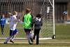 U13 Lady Twins Red vs PTFC Lady Grey Sunday, March 04, 2012 at BB&T Soccer Park Advance, North Carolina (file 150531_BV0H1443_1D4)