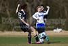 U13 Lady Twins Red vs PTFC Lady Grey Sunday, March 04, 2012 at BB&T Soccer Park Advance, North Carolina (file 150421_BV0H1438_1D4)