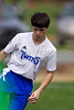 U14 Twins Navy vs ICRD Eagles<br /> Saturday, March 17, 2012 at Sara Lee Soccer Complex<br /> Winston-Salem, North Carolina<br /> (file 131312_BV0H4087_1D4)