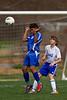 U14 Twins Navy vs ICRD Eagles<br /> Saturday, March 17, 2012 at Sara Lee Soccer Complex<br /> Winston-Salem, North Carolina<br /> (file 131135_BV0H4085_1D4)