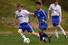 U14 Twins Navy vs ICRD Eagles<br /> Saturday, March 17, 2012 at Sara Lee Soccer Complex<br /> Winston-Salem, North Carolina<br /> (file 130949_BV0H4079_1D4)