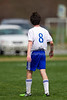 U14 Twins Navy vs ICRD Eagles<br /> Saturday, March 17, 2012 at Sara Lee Soccer Complex<br /> Winston-Salem, North Carolina<br /> (file 131027_BV0H4083_1D4)