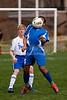 U14 Twins Navy vs ICRD Eagles<br /> Saturday, March 17, 2012 at Sara Lee Soccer Complex<br /> Winston-Salem, North Carolina<br /> (file 131236_803Q4425_1D3)