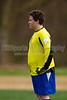 U14 Twins Navy vs ICRD Eagles<br /> Saturday, March 17, 2012 at Sara Lee Soccer Complex<br /> Winston-Salem, North Carolina<br /> (file 131021_BV0H4082_1D4)