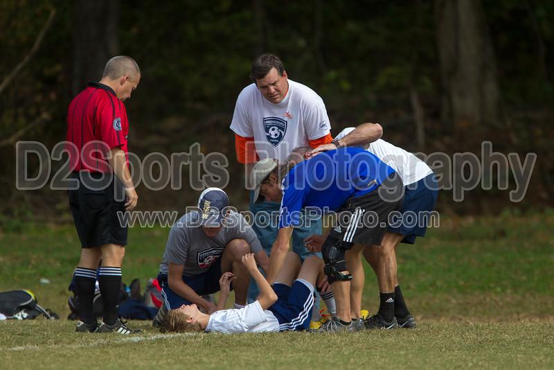 U14 Twins Royal vs GUSA 98 Eagles<br /> Sunday, October 14, 2012 at Sara Lee Soccer Complex<br /> Winston Salem, NC<br /> (file 132122_BV0H5610_1D4)
