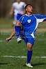 U15 Twins Black vs ICRD Spartans<br /> Saturday, March 17, 2012 at Sara Lee Soccer Complex<br /> Winston-Salem, North Carolina<br /> (file 111210_BV0H3703_1D4)