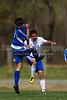 U15 Twins Black vs ICRD Spartans<br /> Saturday, March 17, 2012 at Sara Lee Soccer Complex<br /> Winston-Salem, North Carolina<br /> (file 111202_BV0H3701_1D4)