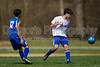 U15 Twins Black vs ICRD Spartans<br /> Saturday, March 17, 2012 at Sara Lee Soccer Complex<br /> Winston-Salem, North Carolina<br /> (file 111200_BV0H3700_1D4)