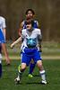 U15 Twins Black vs ICRD Spartans<br /> Saturday, March 17, 2012 at Sara Lee Soccer Complex<br /> Winston-Salem, North Carolina<br /> (file 111212_BV0H3704_1D4)