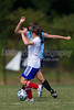 U17 LADY TWINS RED vs GUIL-RAND YOUTH U18 LADY WARRIORS<br /> 2011 Winston-Salem Twin City Classic Tournament<br /> Sunday, August 21, 2011 at BB&T Soccer Park<br /> Advance, NC<br /> (file 110820_BV0H0056_1D4)