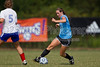U17 LADY TWINS RED vs GUIL-RAND YOUTH U18 LADY WARRIORS<br /> 2011 Winston-Salem Twin City Classic Tournament<br /> Sunday, August 21, 2011 at BB&T Soccer Park<br /> Advance, NC<br /> (file 110734_BV0H0051_1D4)