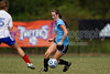 U17 LADY TWINS RED vs GUIL-RAND YOUTH U18 LADY WARRIORS<br /> 2011 Winston-Salem Twin City Classic Tournament<br /> Sunday, August 21, 2011 at BB&T Soccer Park<br /> Advance, NC<br /> (file 110735_BV0H0052_1D4)