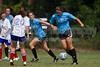 U17 LADY TWINS RED vs GUIL-RAND YOUTH U18 LADY WARRIORS<br /> 2011 Winston-Salem Twin City Classic Tournament<br /> Sunday, August 21, 2011 at BB&T Soccer Park<br /> Advance, NC<br /> (file 110730_BV0H0049_1D4)