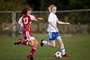 U17 URYSA FOOTLOOSE vs U17 LADY TWINS RED 2009 Winston-Salem Twin City Classic Soccer Tournament Sunday, August 23, 2009 at BB&T Soccer Park Advance, North Carolina (file 100257_NF5A5851_1D2)
