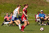 U17 URYSA FOOTLOOSE vs U17 LADY TWINS RED 2009 Winston-Salem Twin City Classic Soccer Tournament Sunday, August 23, 2009 at BB&T Soccer Park Advance, North Carolina (file 102609_NF5A5896_1D2)