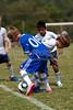 00 TWINS WHITE vs 00 GUSA RED 2011 Winston-Salem Twin City Classic Tournament Sunday, August 21, 2011 at BB&T Soccer Park Advance, NC (file 153047_803Q2714_1D3)