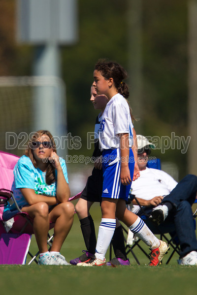 01 Lady Twins Blue vs JSC Lady Jammers Gold G Saturday, October 06, 2012 at BB&T Soccer Park Advance, NC (file 111755_BV0H4020_1D4)