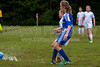 02 NCUSA ORANGE G vs TCYSA 02 LADY TWINS SILVER Winston Salem Twin City Classic Soccer Tournament Sunday, August 18, 2013 at BB&T Soccer Park Advance, North Carolina (file 113903_803Q3869_1D3)