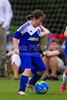 02 NCUSA ORANGE G vs TCYSA 02 LADY TWINS SILVER Winston Salem Twin City Classic Soccer Tournament Sunday, August 18, 2013 at BB&T Soccer Park Advance, North Carolina (file 114137_BV0H1543_1D4)