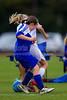 02 NCUSA ORANGE G vs TCYSA 02 LADY TWINS SILVER Winston Salem Twin City Classic Soccer Tournament Sunday, August 18, 2013 at BB&T Soccer Park Advance, North Carolina (file 113932_BV0H1526_1D4)