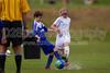 02 NCUSA ORANGE G vs TCYSA 02 LADY TWINS SILVER Winston Salem Twin City Classic Soccer Tournament Sunday, August 18, 2013 at BB&T Soccer Park Advance, North Carolina (file 113148_BV0H1500_1D4)