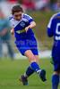 02 NCUSA ORANGE G vs TCYSA 02 LADY TWINS SILVER Winston Salem Twin City Classic Soccer Tournament Sunday, August 18, 2013 at BB&T Soccer Park Advance, North Carolina (file 113546_BV0H1524_1D4)