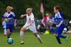 02 NCUSA ORANGE G vs TCYSA 02 LADY TWINS SILVER Winston Salem Twin City Classic Soccer Tournament Sunday, August 18, 2013 at BB&T Soccer Park Advance, North Carolina (file 114210_BV0H1549_1D4)