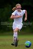 02 NCUSA ORANGE G vs TCYSA 02 LADY TWINS SILVER Winston Salem Twin City Classic Soccer Tournament Sunday, August 18, 2013 at BB&T Soccer Park Advance, North Carolina (file 114214_BV0H1552_1D4)