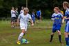 02 NCUSA ORANGE G vs TCYSA 02 LADY TWINS SILVER Winston Salem Twin City Classic Soccer Tournament Sunday, August 18, 2013 at BB&T Soccer Park Advance, North Carolina (file 113905_803Q3871_1D3)