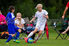 02 NCUSA ORANGE G vs TCYSA 02 LADY TWINS SILVER Winston Salem Twin City Classic Soccer Tournament Sunday, August 18, 2013 at BB&T Soccer Park Advance, North Carolina (file 114334_BV0H1557_1D4)