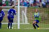 02 NCUSA ORANGE G vs TCYSA 02 LADY TWINS SILVER Winston Salem Twin City Classic Soccer Tournament Sunday, August 18, 2013 at BB&T Soccer Park Advance, North Carolina (file 113450_BV0H1515_1D4)