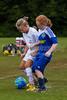 02 NCUSA ORANGE G vs TCYSA 02 LADY TWINS SILVER Winston Salem Twin City Classic Soccer Tournament Sunday, August 18, 2013 at BB&T Soccer Park Advance, North Carolina (file 113910_803Q3875_1D3)