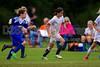 02 NCUSA ORANGE G vs TCYSA 02 LADY TWINS SILVER Winston Salem Twin City Classic Soccer Tournament Sunday, August 18, 2013 at BB&T Soccer Park Advance, North Carolina (file 114132_BV0H1542_1D4)