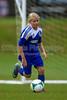 02 TCYSA LADY TWINS WHITE vs LNSC ECLIPSE BURN Winston Salem Twin City Classic Soccer Tournament Sunday, August 18, 2013 at BB&T Soccer Park Advance, North Carolina (file 085408_BV0H1098_1D4)