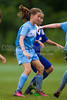 02 TCYSA LADY TWINS WHITE vs LNSC ECLIPSE BURN Winston Salem Twin City Classic Soccer Tournament Sunday, August 18, 2013 at BB&T Soccer Park Advance, North Carolina (file 084442_BV0H1032_1D4)