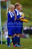 02 TCYSA LADY TWINS WHITE vs LNSC ECLIPSE BURN Winston Salem Twin City Classic Soccer Tournament Sunday, August 18, 2013 at BB&T Soccer Park Advance, North Carolina (file 085048_BV0H1082_1D4)