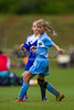 02 TCYSA LADY TWINS WHITE vs LNSC ECLIPSE BURN Winston Salem Twin City Classic Soccer Tournament Sunday, August 18, 2013 at BB&T Soccer Park Advance, North Carolina (file 085220_BV0H1093_1D4)