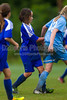 02 TCYSA LADY TWINS WHITE vs LNSC ECLIPSE BURN Winston Salem Twin City Classic Soccer Tournament Sunday, August 18, 2013 at BB&T Soccer Park Advance, North Carolina (file 084443_BV0H1033_1D4)
